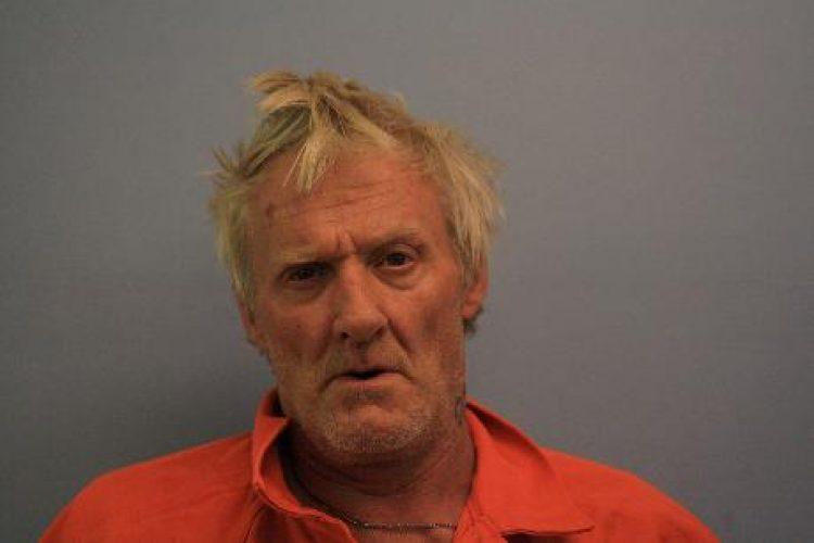 Madison County Wanted – Joedy Brummels