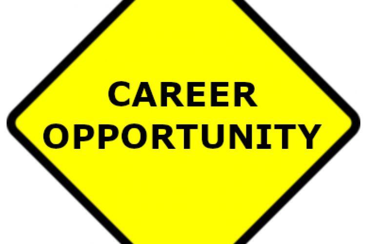 Career Opportunity – Deputy Sheriff closes – June 8, 2020