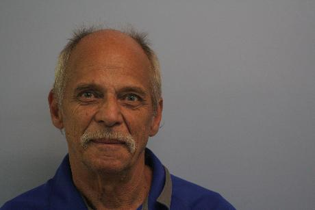 Madison County Wanted – Leon D. Christiansen