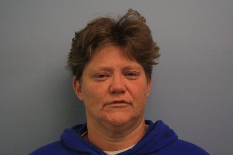 Madison County Wanted – Sonia K. Frear