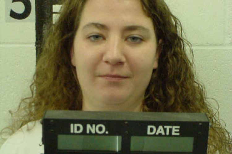 Madison County Wanted – Tammy J. Goetsch