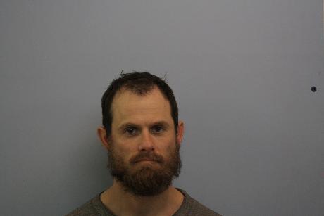 Madison County Wanted -William J. Hammock