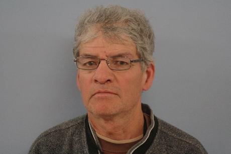 Madison County Wanted – Porfirio Perez
