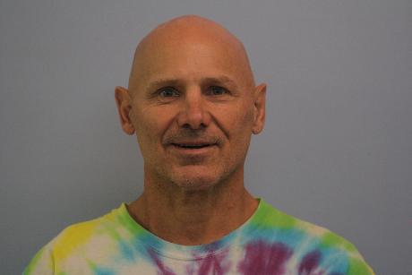 Madison County Wanted – Teb B Vanvleet