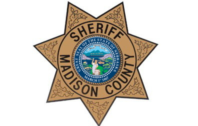 Madison County Wanted 3-21-2017