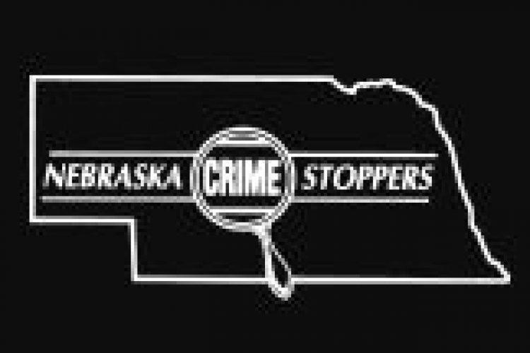 Nebraska Crime Stoppers